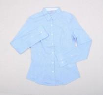 پیراهن زنانه 11901 سایز 34 تا 40 مارک H&M