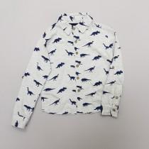 پیراهن پسرانه 30788 سایز 2 تا 8 سال مارک CHEROKEE