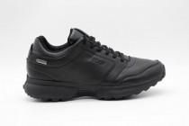 کفش راحتی مردانه REEBOK کد 700308