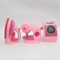 سرویس چرخ خیاطی اتو لباسشویی موزیکال 6001847