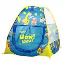 چادر بازي کودکان موزيکال 17209 (bam)