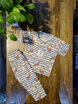 لباس خواب سوپر نخ  کد 2205143