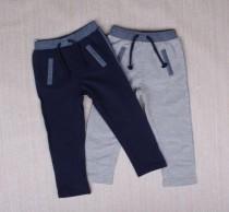 شلوار راحتی پسرانه 18534 سایز 1 تا 24 ماه مارک tom tailor