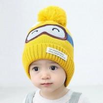 کلاه لاینردار پشمی 18570