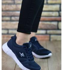 کفش اسپورت مردانه مارک Riccon کد 2205132