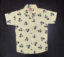 پیراهن پسرانه کد 2204247