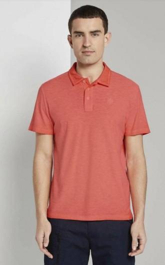 تی شرت مردانه 31314 کد 7 مارک TOM TAILOR