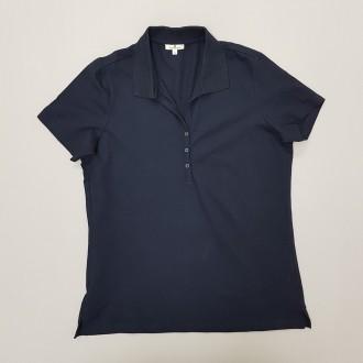 تی شرت مردانه 31314 کد 12 مارک TOM TAILOR