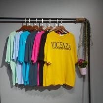 تی شرت لانگ 72251