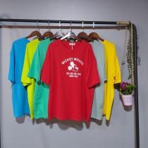 تی شرت لانگ 72253