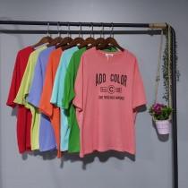 تی شرت لانگ 72255