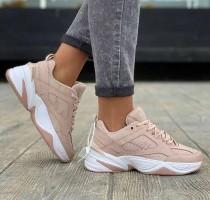 کفش نایک تکنو زنانه کد 900219
