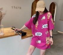 تیشرت دخترانه کد 72312