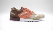 کفش راحتی مارک Reebok کد 700301(VHD)