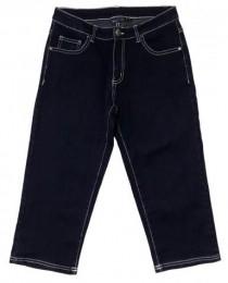 شلوار کوتاه زنانه 20039 سایز 36  تا 40  مارک esmara