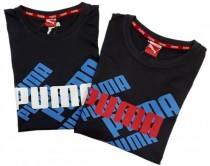 تی شرت آستین کوتاه مردانه 35039 سایز S,M,L,XL مارک PUMA