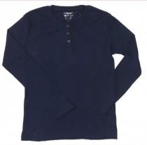 تی شرت مردانه 35057 سایز XXL,M,L,XL مارک LIVERGY