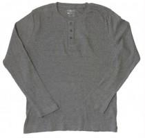 تی شرت مردانه 35058 سایز XXL,M,L,XL مارک LIVERGY