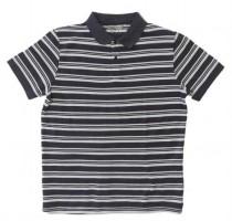 تی شرت آستین کوتاه مردانه 35061 سایز M,S,L,XL,XXL مارک CEDAR WOOD STATE