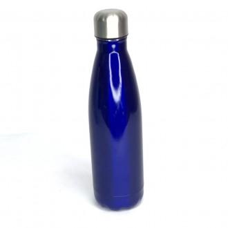 فلاسک بطری 500 میل  کد 6003036