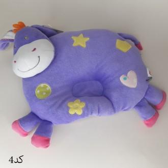 بالش نوزادی کد 6003057
