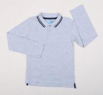 تی شرت آستین بلند 11822 سایز 5 تا 10 سال مارک JUNIOUR