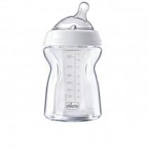 شیشه شیر آغازین 250 میل Chicco کد 14783 (NCO)
