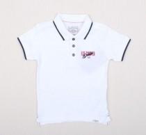 تی شرت پسرانه 11823 سایز 2 تا 16 سال مارک lee cooper