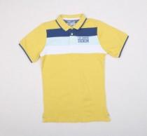 تی شرت پسرانه 11824 سایز 9 تا 16 سال مارک LEE COOPER
