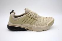 کفش مردانه اسپورت Nike کد 19194 (VHD)