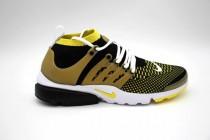 کفش مردانه اسپورت Nike کد 19193 (VHD)