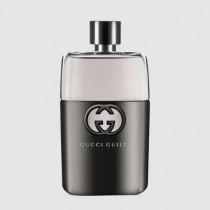 ادو تويلت مردانه گوچی Gucci Guilty کد 10514 perfume