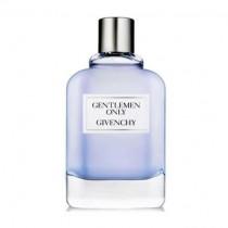 ادو تويلت مردانه ژيوانشي مدل Gentlemen Only کد 10510 perfume
