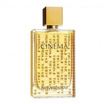 ادو پرفيوم زنانه ايو سن لوران مدل Cinema کد 10507 perfume