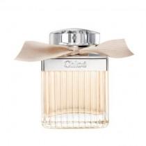 ادو پرفيوم زنانه کلويي مدل Chloe Eau de Parfum کد 10505 perfume