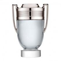 ادو تويلت مردانه پاکو رابان مدل Invictus کد 10504 perfume