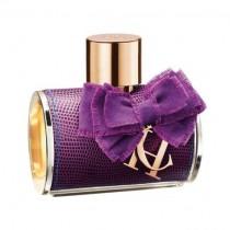 ادو پرفيوم زنانه کارولينا هررا مدل CH Sublime کد 10503 perfume