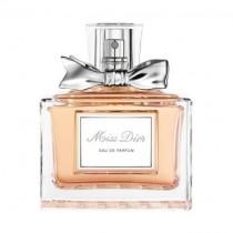 ادو پرفيوم زنانه ديور مدل Miss Dior کد 10497 perfume