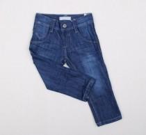 شلوار جینز پسرانه 11820 سایز 2 تا 8 سال مارک NAME IT