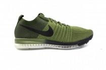 کفش اسپورت مارک Nike کد 19189 (VHD)