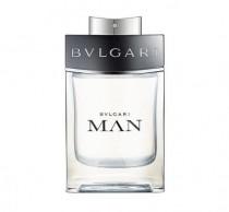 ادو تويلت مردانه بولگاري مدل من کد 10495 perfume