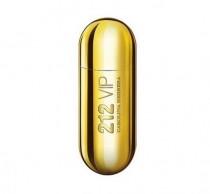 ادو پرفيوم زنانه کارولينا هررا مدل 212 VIP  کد 10490 perfume