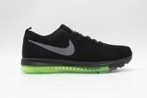 کفش اسپورت Nike کد 700801
