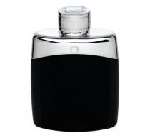 ادو تويلت مردانه مون بلان مدل Legend کد 10485 perfume