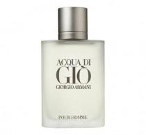 ادو تويلت مردانه جورجيو آرماني مدل Acqua di Gio کد 10483 perfume