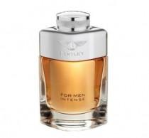 ادو پرفيوم مردانه بنتلي مدل Bentley for Men Intense کد 10478 perfume