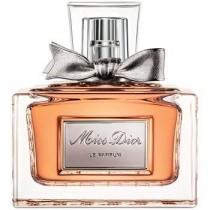 پرفيوم زنانه ديور مدل Miss Dior Le Parfum کد 10475 (perfume)