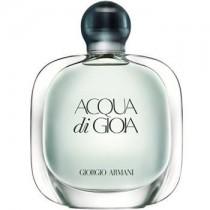 ادو پرفيوم زنانه جورجيو آرماني مدل Acqua di Gioia کد 10474 (perfume)