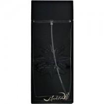 ادو تويلت مردانه سالوادور دالي مدل Black Sun  کد 10471 (perfume)