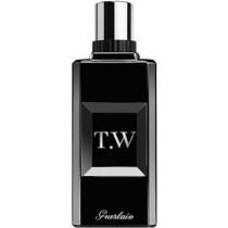 ادو تويلت مردانه گرلن مدل Mon Habit Rouge Taillé sur Mesure  کد 10470 (perfume)